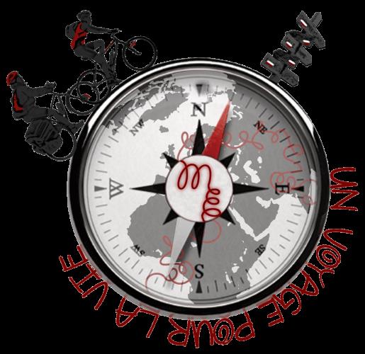 Logo VPLV